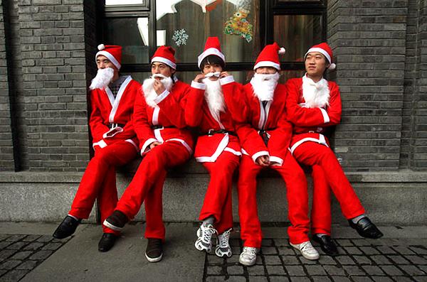 Santa_8