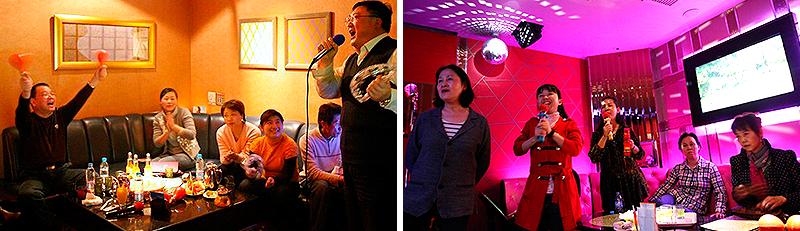 karaoke_taxi3