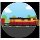 icon_train2