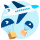 plane_icon (2)