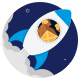 rocket_icon (2)