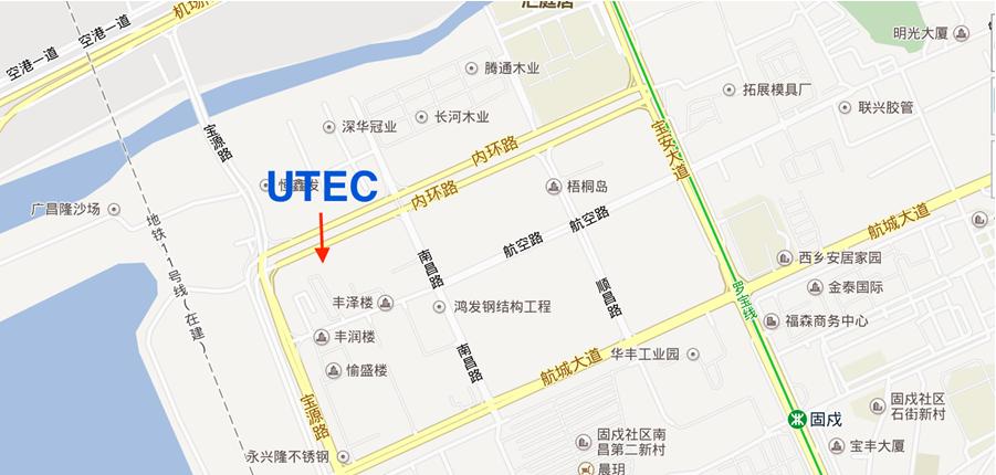 utec-adress1_1