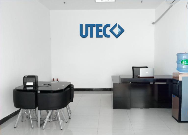 UTEC_ Guangzhou(1)