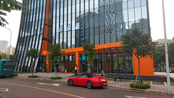 UTEC_China_NEW_office1