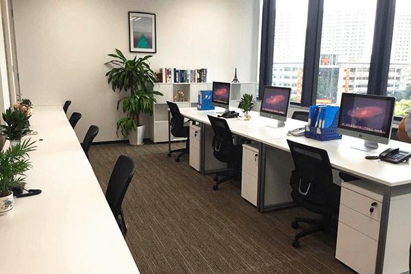 UTEC_China_NEW_office4