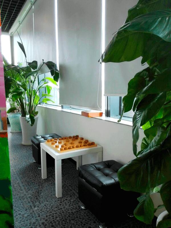 UTEC_China_NEW_office5