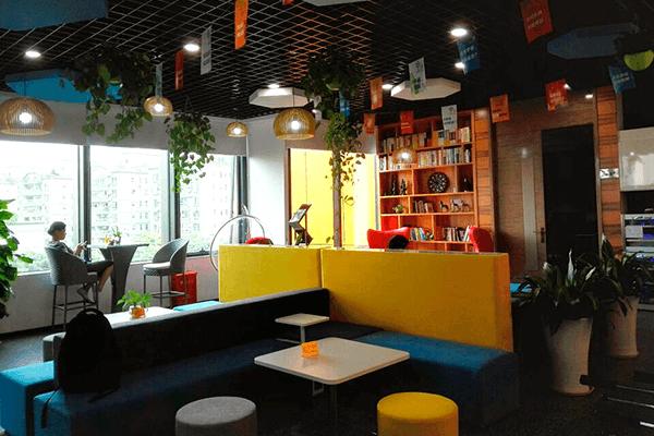 UTEC_China_NEW_office6