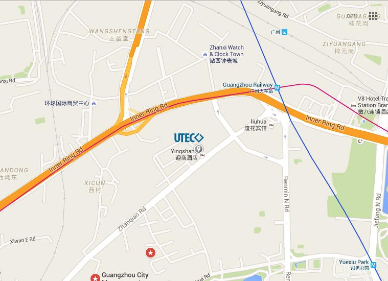 UTEC_Guangzhou (2)