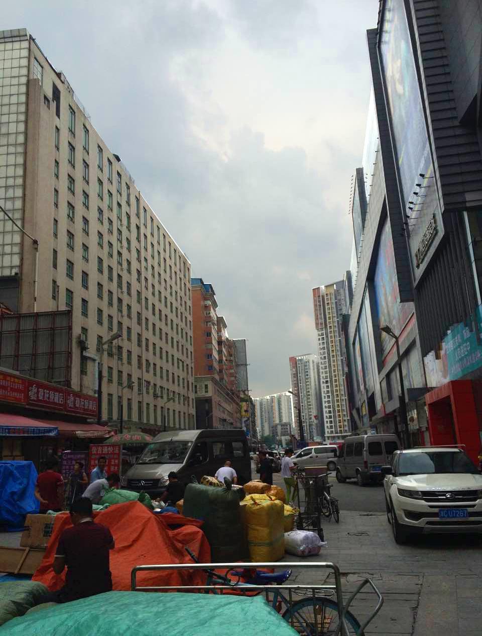 UTEC_Guangzhou (3)_2