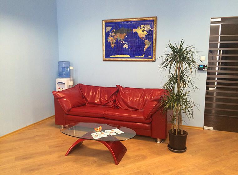 UTEC_Kiev_office (2)