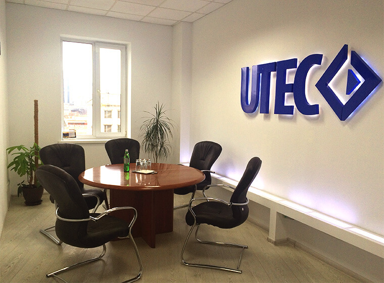 UTEC_Kiev_office (3)