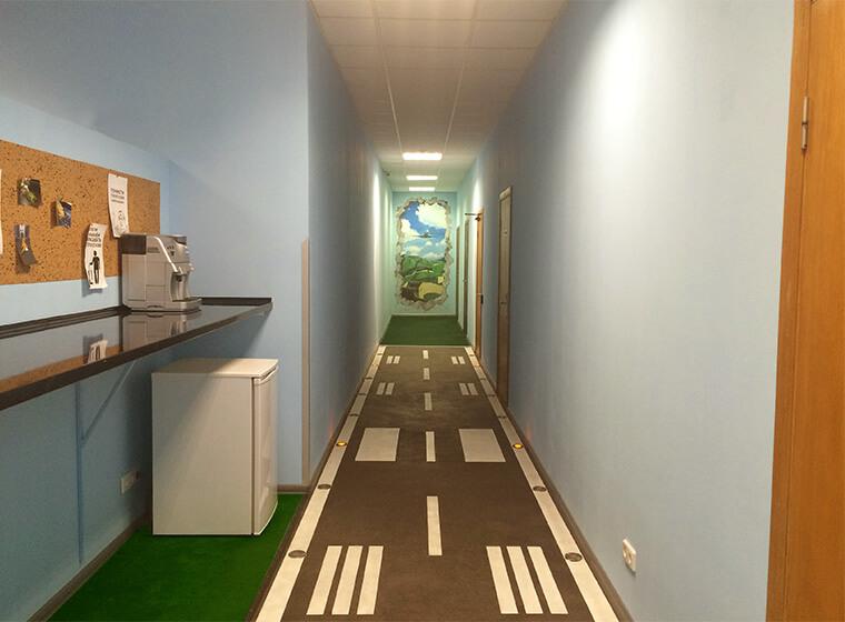 UTEC_Kiev_office (4)