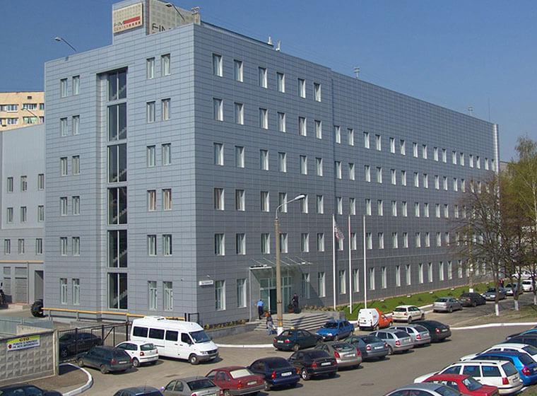 UTEC_Kiev_office (5)