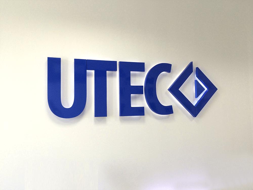 UTEC_Kiev_office