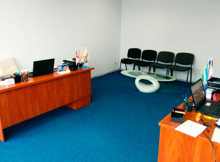 UTEC_Odessa_ofice (1)