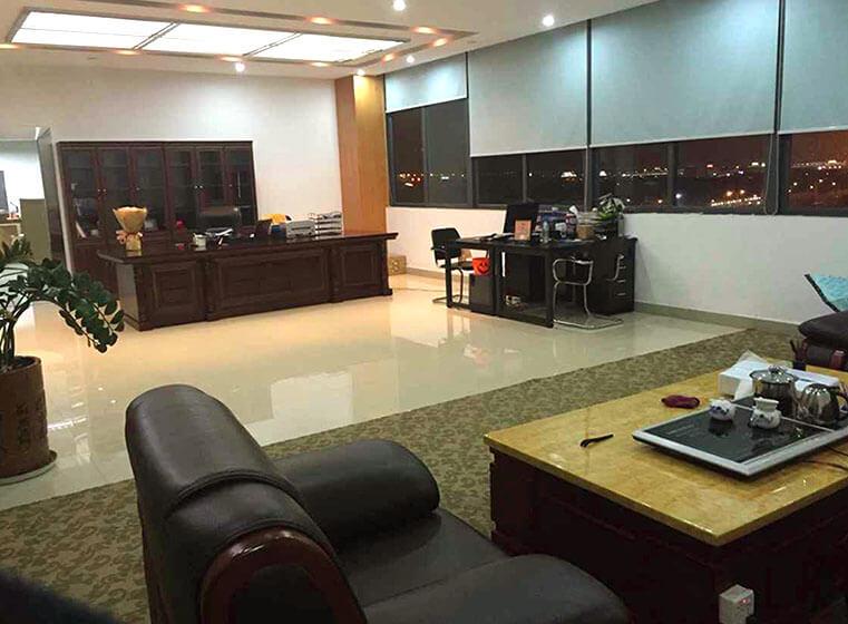 UTEC_office_Shenzhen (1)
