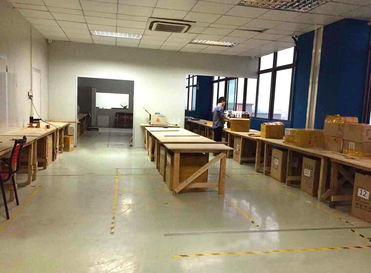 UTEC_office_Shenzhen (3)