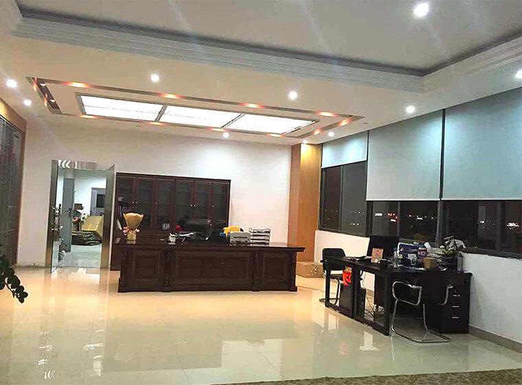 UTEC_office_Shenzhen (4)