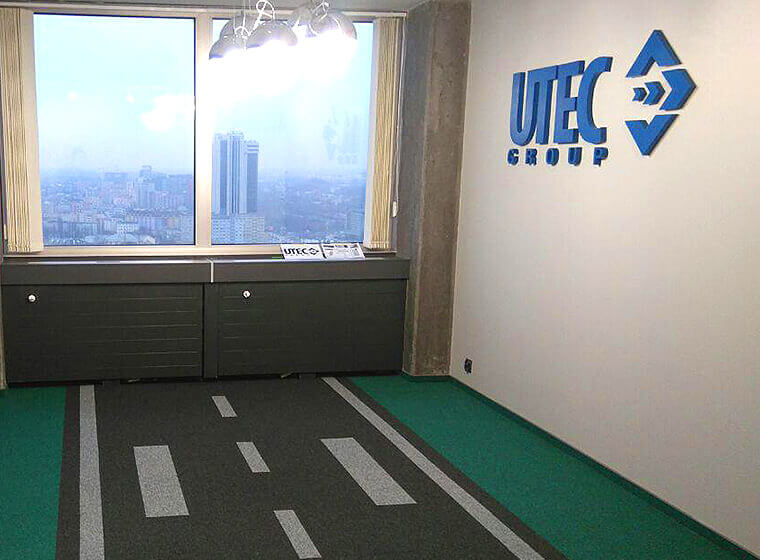 UTEC_office_Warshaw (2)_2