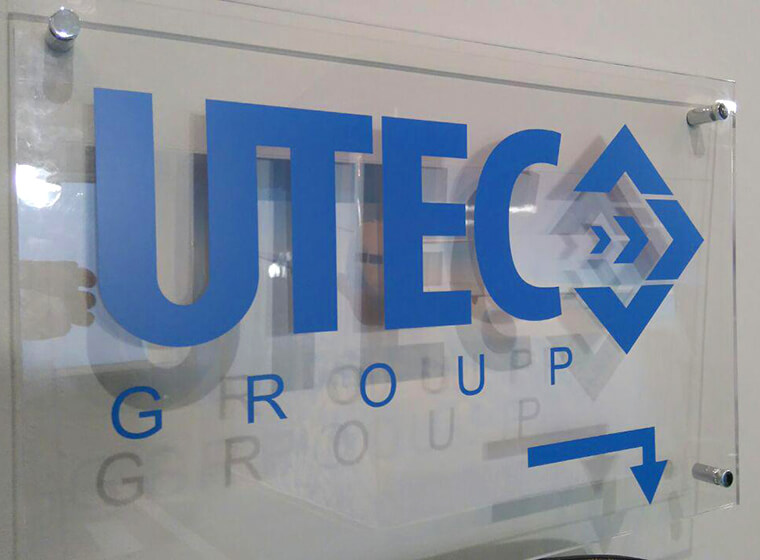 UTEC_office_Warshaw (3)